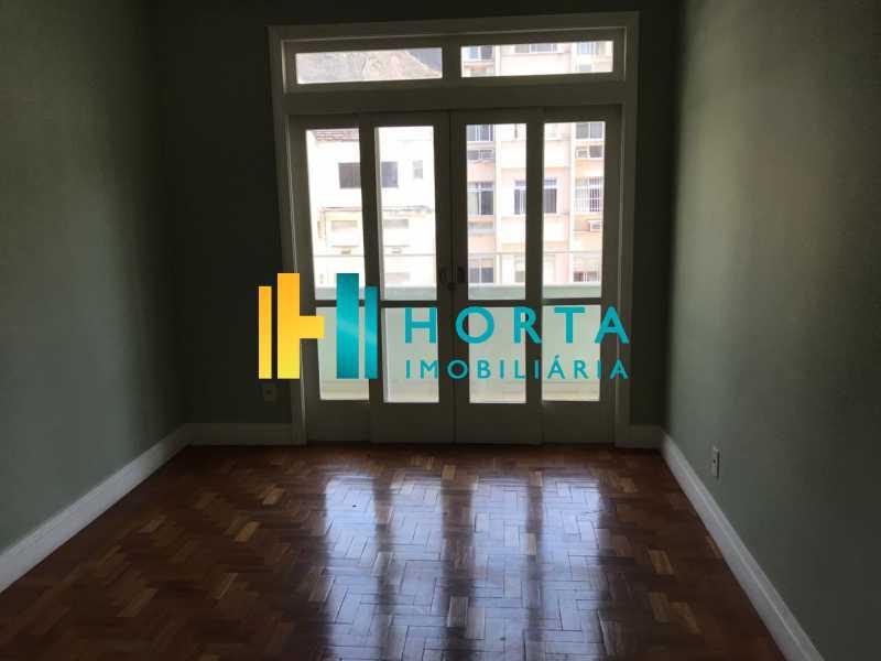 e7e23a65-b2e6-4573-8c56-d8bd9e - Apartamento à venda Avenida Atlântica,Copacabana, Rio de Janeiro - R$ 8.000.000 - CO10729 - 14