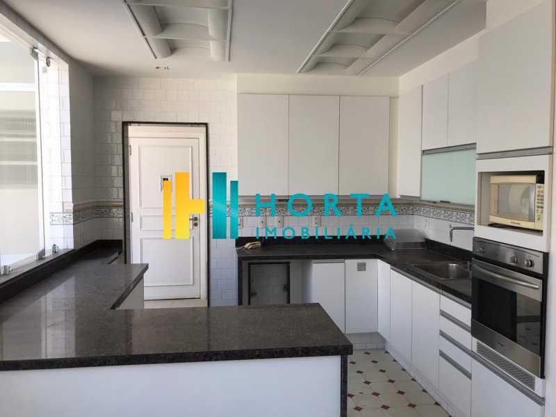 f4ec7d6f-0af5-42d2-8d25-da0a1e - Apartamento à venda Avenida Atlântica,Copacabana, Rio de Janeiro - R$ 8.000.000 - CO10729 - 21