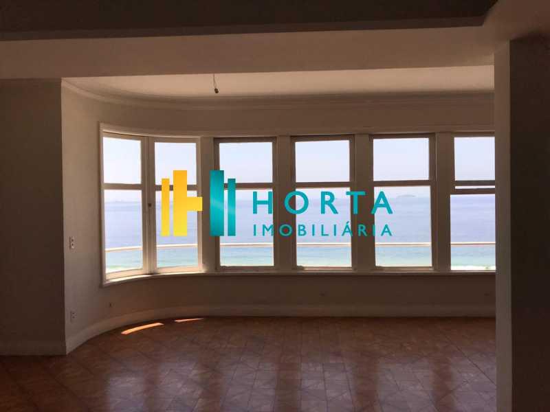 f14f1f75-9582-4ad0-94cb-2d468f - Apartamento à venda Avenida Atlântica,Copacabana, Rio de Janeiro - R$ 8.000.000 - CO10729 - 5