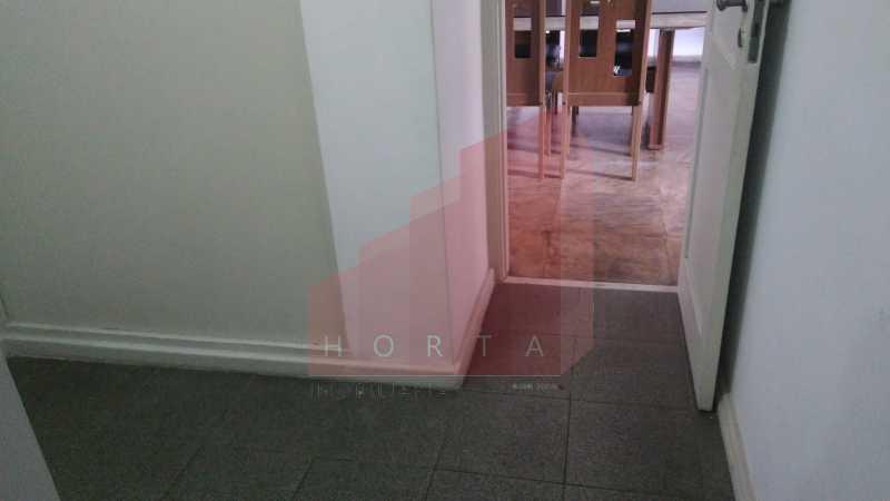 IMG_20171109_141100 - Apartamento À Venda - Leme - Rio de Janeiro - RJ - CPAP30109 - 14