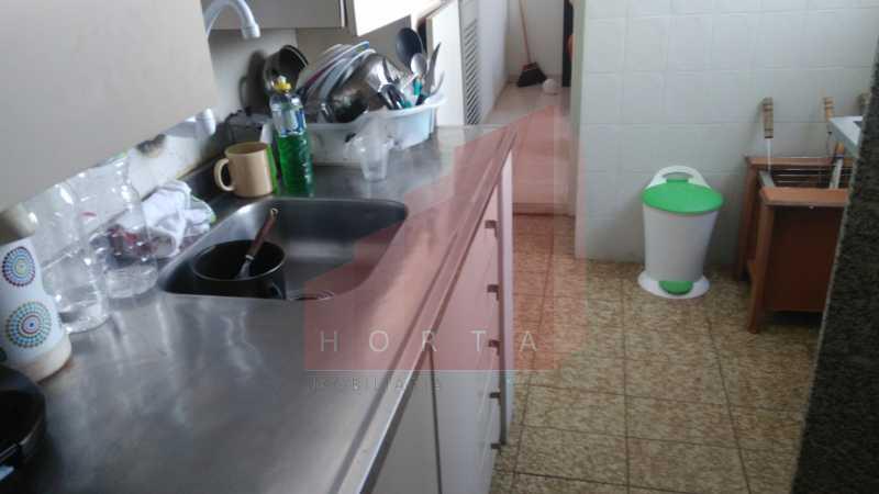 IMG_20171109_141154 - Apartamento À Venda - Leme - Rio de Janeiro - RJ - CPAP30109 - 21