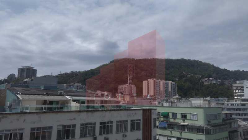 IMG_20171109_141253 - Apartamento À Venda - Leme - Rio de Janeiro - RJ - CPAP30109 - 31