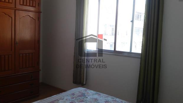 FOTO4 - Apartamento À Venda - Botafogo - Rio de Janeiro - RJ - FL10917 - 5