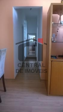 FOTO5 - Apartamento À Venda - Botafogo - Rio de Janeiro - RJ - FL10917 - 6