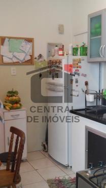 FOTO7 - Apartamento À Venda - Botafogo - Rio de Janeiro - RJ - FL10917 - 8
