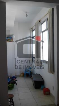FOTO8 - Apartamento À Venda - Botafogo - Rio de Janeiro - RJ - FL10917 - 9
