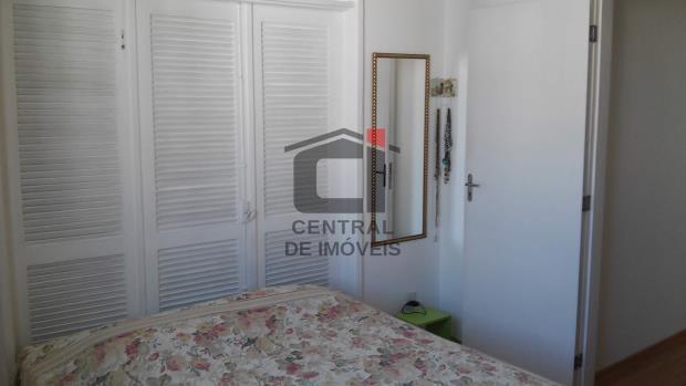 FOTO9 - Apartamento À Venda - Botafogo - Rio de Janeiro - RJ - FL10917 - 10