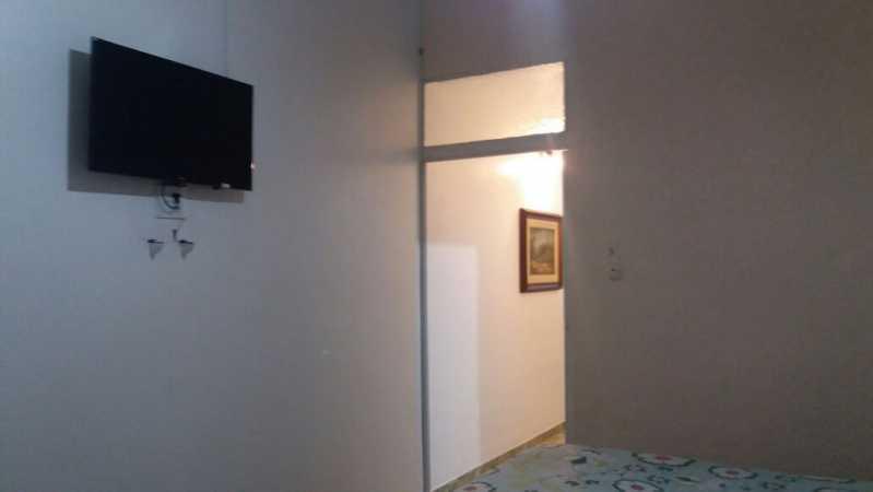 2 - Kitnet/Conjugado À Venda - Copacabana - Rio de Janeiro - RJ - CPKI10011 - 4
