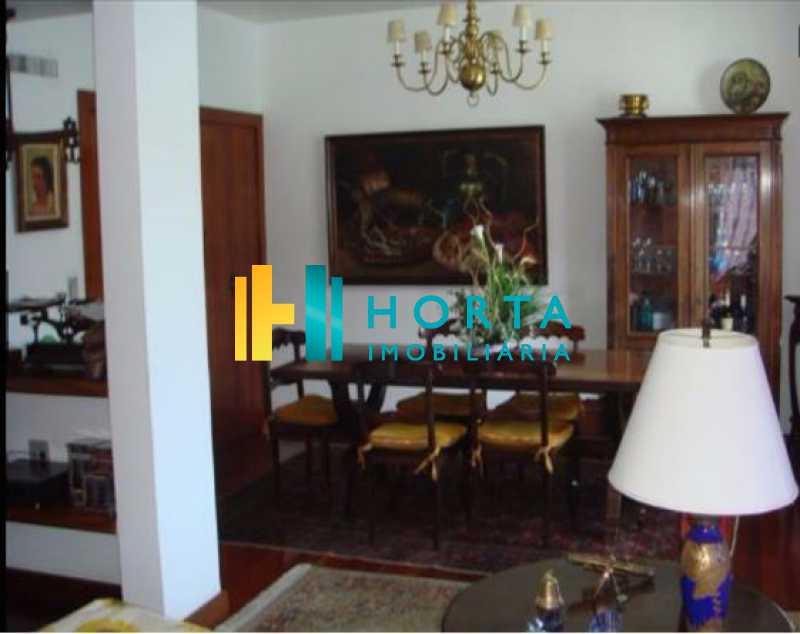 357_G1516025237 - Apartamento à venda Avenida Epitácio Pessoa,Lagoa, Rio de Janeiro - R$ 3.200.000 - CPAP40014 - 4