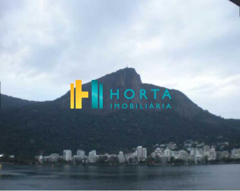 357_G1516025240 - Apartamento à venda Avenida Epitácio Pessoa,Lagoa, Rio de Janeiro - R$ 3.200.000 - CPAP40014 - 3
