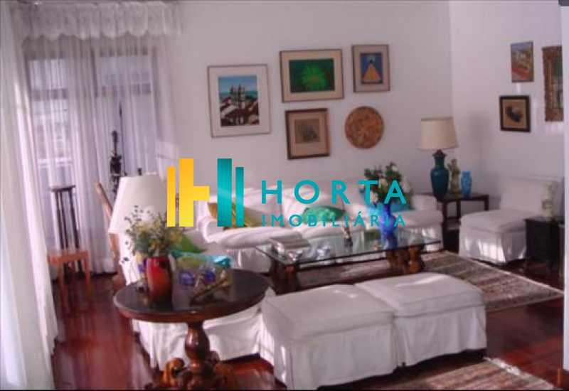 357_G1516025243 - Apartamento à venda Avenida Epitácio Pessoa,Lagoa, Rio de Janeiro - R$ 3.200.000 - CPAP40014 - 5