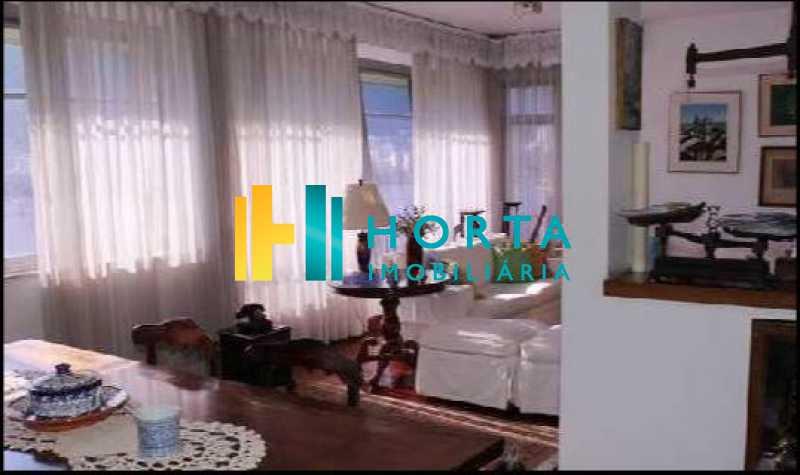 357_G1516025244 - Apartamento à venda Avenida Epitácio Pessoa,Lagoa, Rio de Janeiro - R$ 3.200.000 - CPAP40014 - 7