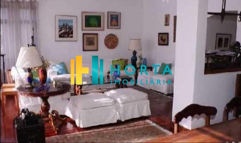 357_G1516025246 - Apartamento à venda Avenida Epitácio Pessoa,Lagoa, Rio de Janeiro - R$ 3.200.000 - CPAP40014 - 9