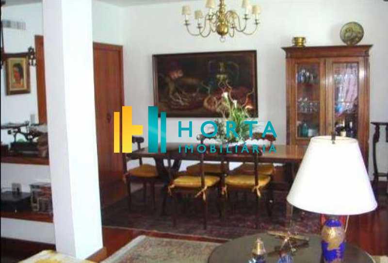 357_G1516025250 - Apartamento à venda Avenida Epitácio Pessoa,Lagoa, Rio de Janeiro - R$ 3.200.000 - CPAP40014 - 12