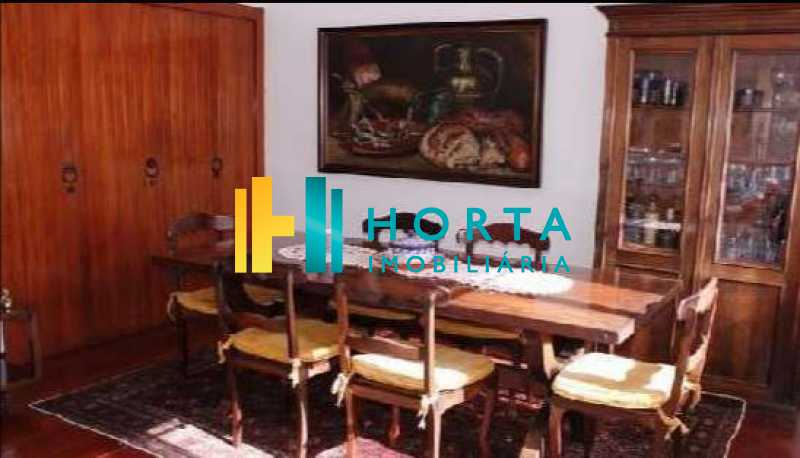 357_G1516025251 - Apartamento à venda Avenida Epitácio Pessoa,Lagoa, Rio de Janeiro - R$ 3.200.000 - CPAP40014 - 10