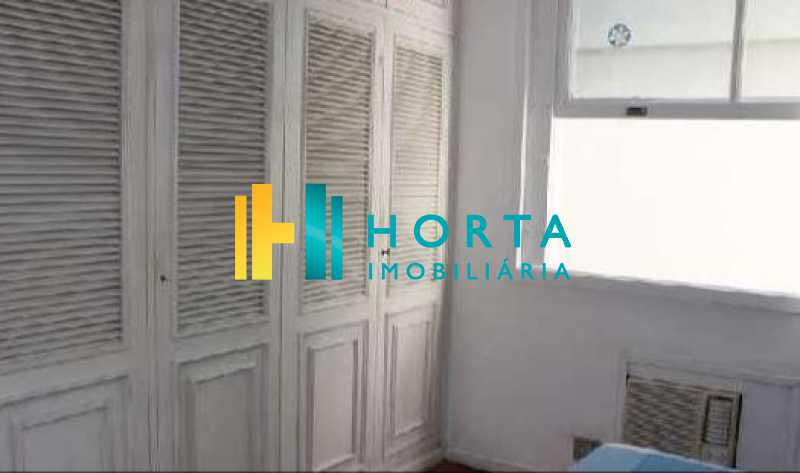 357_G1516025254 - Apartamento à venda Avenida Epitácio Pessoa,Lagoa, Rio de Janeiro - R$ 3.200.000 - CPAP40014 - 13