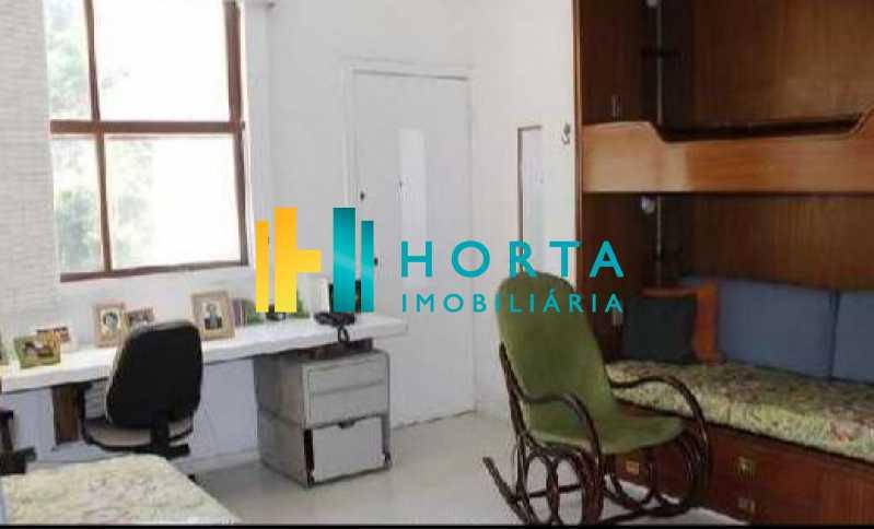 357_G1516025256 - Apartamento à venda Avenida Epitácio Pessoa,Lagoa, Rio de Janeiro - R$ 3.200.000 - CPAP40014 - 14