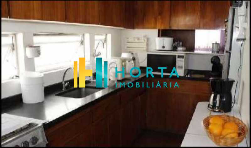357_G1516025257 - Apartamento à venda Avenida Epitácio Pessoa,Lagoa, Rio de Janeiro - R$ 3.200.000 - CPAP40014 - 15