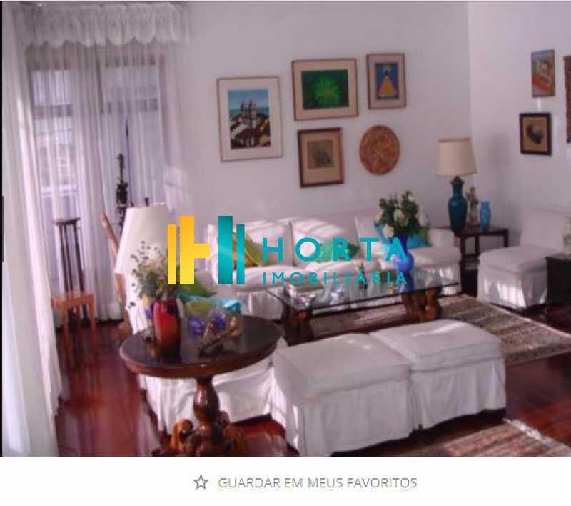 357_G1516025259 - Apartamento à venda Avenida Epitácio Pessoa,Lagoa, Rio de Janeiro - R$ 3.200.000 - CPAP40014 - 17