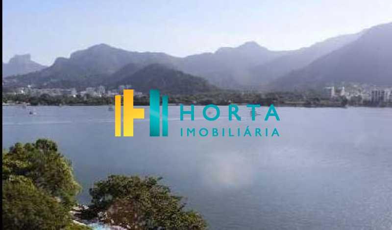 357_G1516025402 - Apartamento à venda Avenida Epitácio Pessoa,Lagoa, Rio de Janeiro - R$ 3.200.000 - CPAP40014 - 21