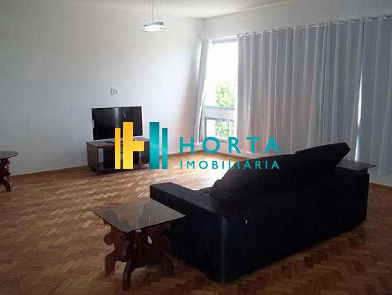 14fc9476a864f57d501c1c75e069e8 - Apartamento 4 quartos à venda Copacabana, Rio de Janeiro - R$ 3.500.000 - CO11482 - 3