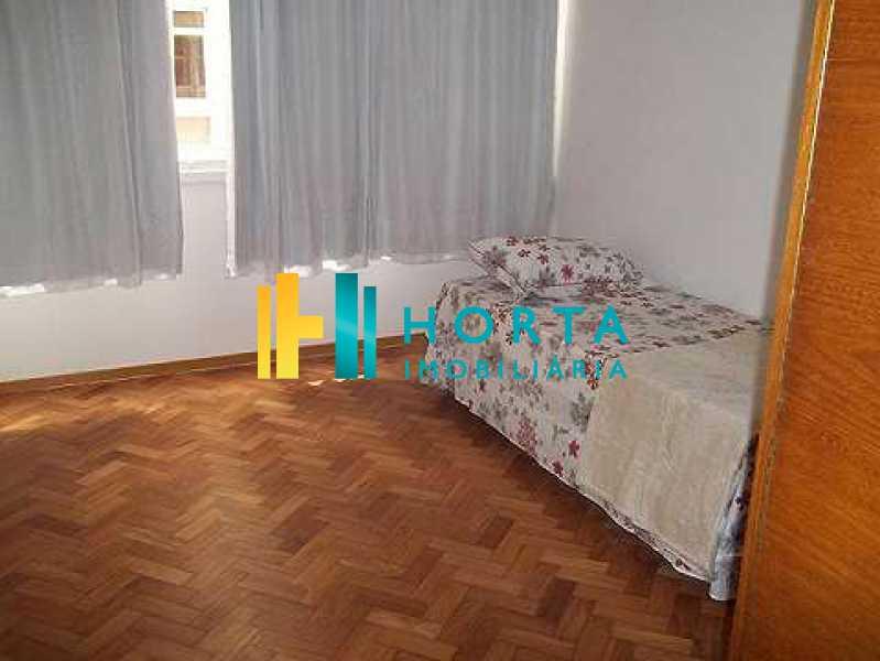 24af71883d250530d926749c3c1997 - Apartamento 4 quartos à venda Copacabana, Rio de Janeiro - R$ 3.500.000 - CO11482 - 9