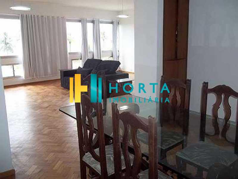 752ee21a89ac9da19479b8b806eeff - Apartamento 4 quartos à venda Copacabana, Rio de Janeiro - R$ 3.500.000 - CO11482 - 7
