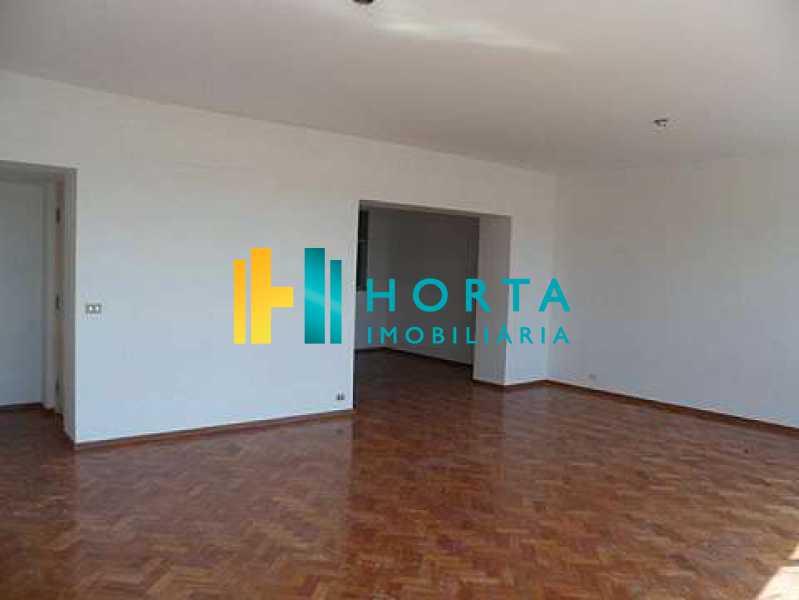 5704ba955af22f3c44d84e284ae910 - Apartamento 4 quartos à venda Copacabana, Rio de Janeiro - R$ 3.500.000 - CO11482 - 8