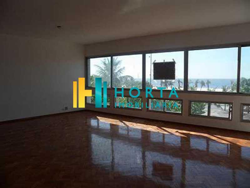 047834c0c15a08e68dcf3e961ae26b - Apartamento 4 quartos à venda Copacabana, Rio de Janeiro - R$ 3.500.000 - CO11482 - 1