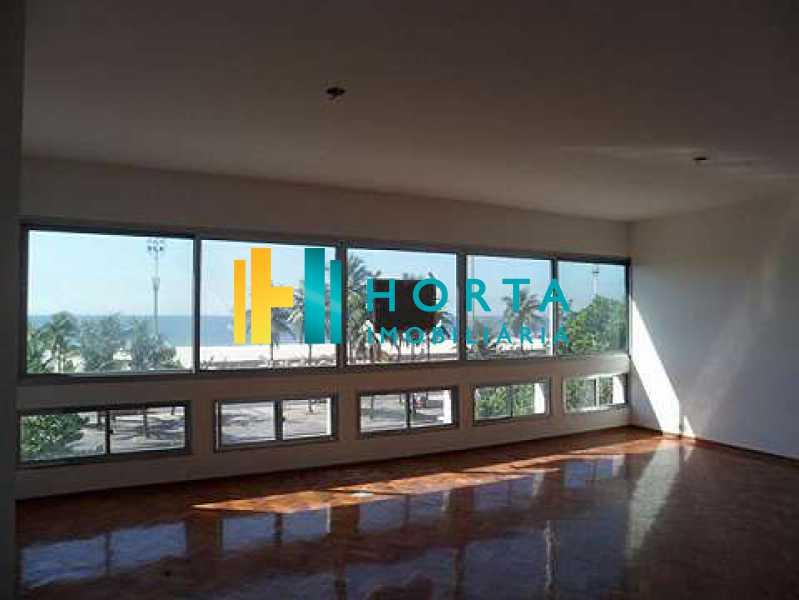 a5b074e869213a93870c99e3aae96c - Apartamento 4 quartos à venda Copacabana, Rio de Janeiro - R$ 3.500.000 - CO11482 - 4