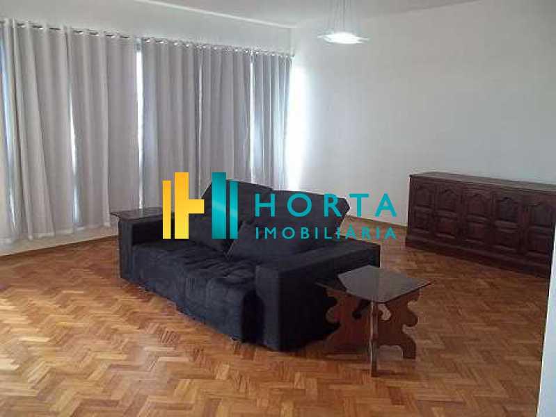 a89f69249952891ead9b08adf67763 - Apartamento 4 quartos à venda Copacabana, Rio de Janeiro - R$ 3.500.000 - CO11482 - 5