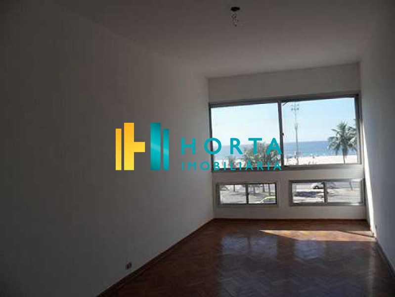 a809557da03a6f9556fe3be8ee2c26 - Apartamento 4 quartos à venda Copacabana, Rio de Janeiro - R$ 3.500.000 - CO11482 - 10
