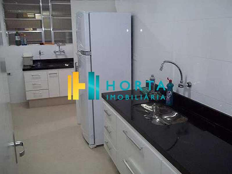 bec65b18df35b1141657804ae6c488 - Apartamento 4 quartos à venda Copacabana, Rio de Janeiro - R$ 3.500.000 - CO11482 - 11