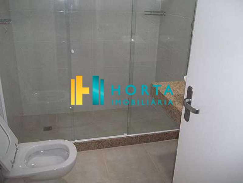 becd898cccd77ad25e7679ca078c22 - Apartamento 4 quartos à venda Copacabana, Rio de Janeiro - R$ 3.500.000 - CO11482 - 18