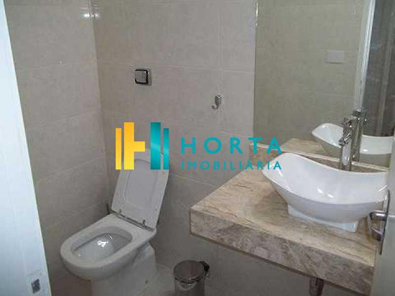 ebe6136c3793fe4a34d329dd3285ee - Apartamento 4 quartos à venda Copacabana, Rio de Janeiro - R$ 3.500.000 - CO11482 - 14