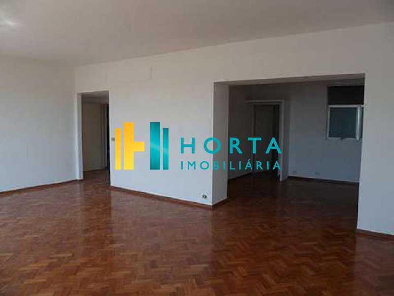 fa8dc9b1f9fe694140124d66ed005d - Apartamento 4 quartos à venda Copacabana, Rio de Janeiro - R$ 3.500.000 - CO11482 - 6