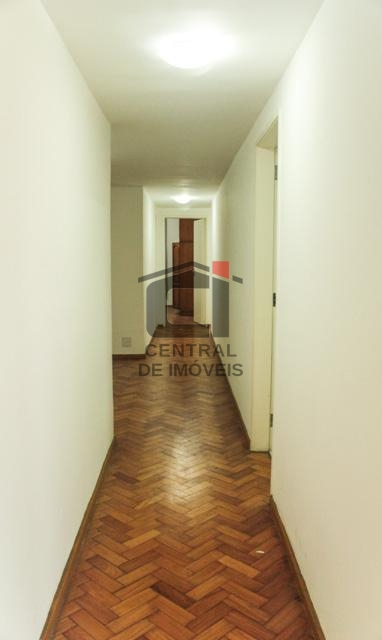FOTO13 - Apartamento 4 quartos à venda Copacabana, Rio de Janeiro - R$ 3.500.000 - CO11482 - 19