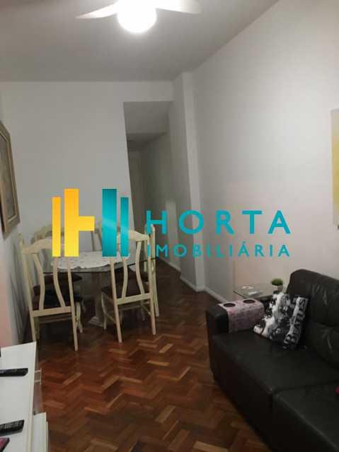 359_G1516031785 - 3 Qtos Barato Horta Vende - CPAP30115 - 3