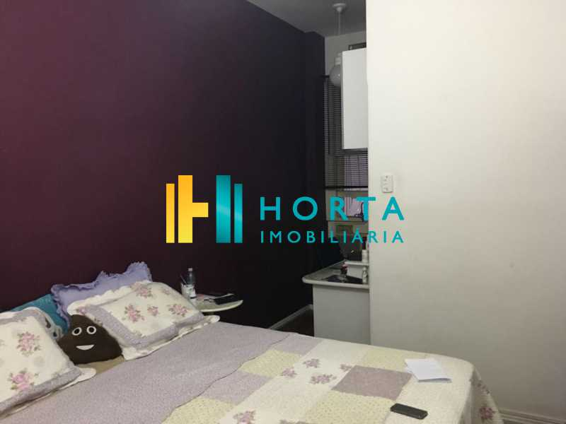 359_G1516031789 - 3 Qtos Barato Horta Vende - CPAP30115 - 7