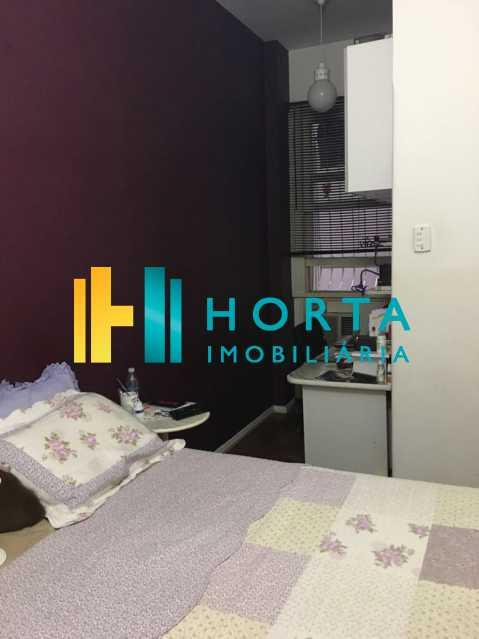359_G1516031791 - 3 Qtos Barato Horta Vende - CPAP30115 - 9