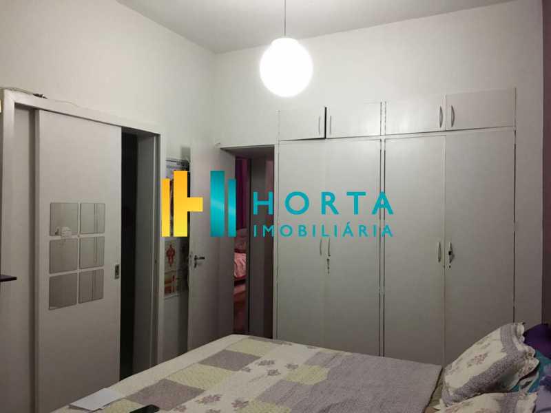 359_G1516031792 - 3 Qtos Barato Horta Vende - CPAP30115 - 10