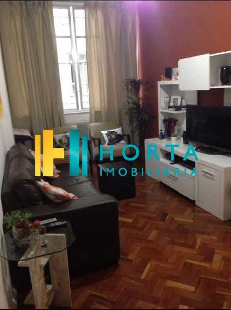 359_G1516031797 - 3 Qtos Barato Horta Vende - CPAP30115 - 4