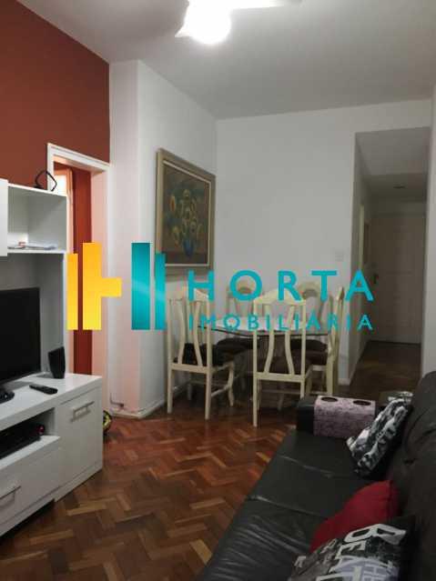 359_G1516031799 - 3 Qtos Barato Horta Vende - CPAP30115 - 1