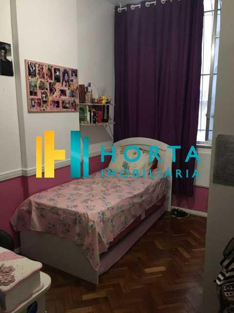 359_G1516031803 - 3 Qtos Barato Horta Vende - CPAP30115 - 12