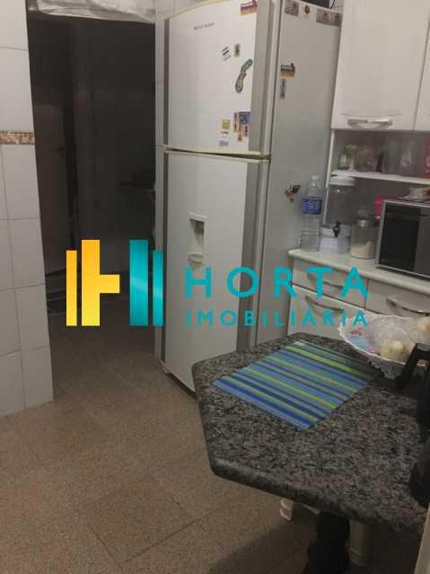 359_G1516031805 - 3 Qtos Barato Horta Vende - CPAP30115 - 17