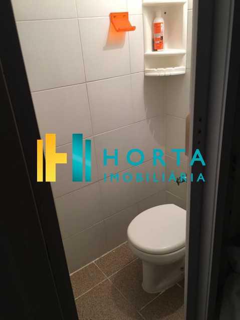 359_G1516031807 - 3 Qtos Barato Horta Vende - CPAP30115 - 21