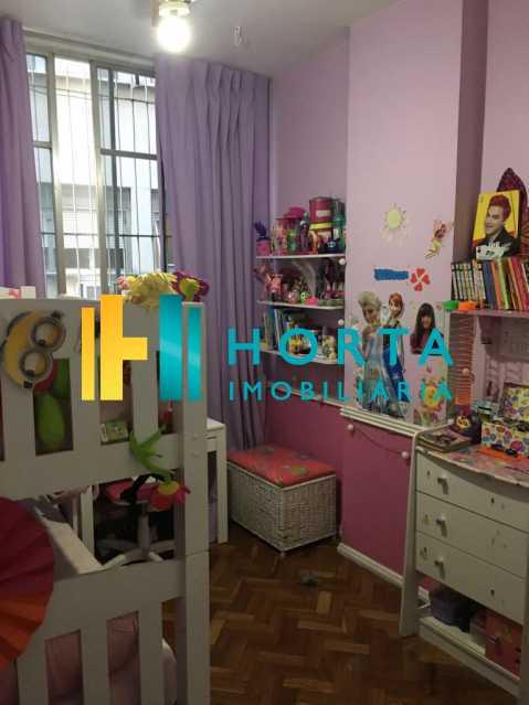 359_G1516031809 - 3 Qtos Barato Horta Vende - CPAP30115 - 8