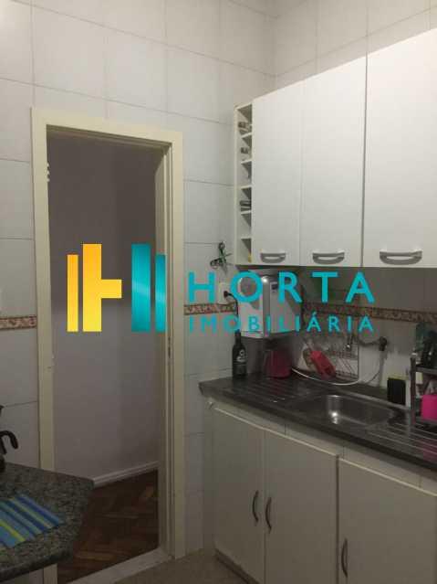 359_G1516031810 - 3 Qtos Barato Horta Vende - CPAP30115 - 18