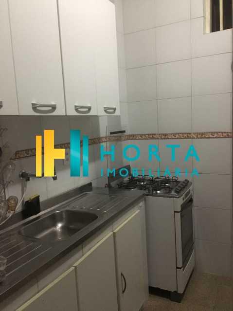 359_G1516031812 - 3 Qtos Barato Horta Vende - CPAP30115 - 19