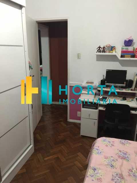 359_G1516031815 - 3 Qtos Barato Horta Vende - CPAP30115 - 13